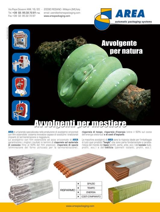 AREA_Italia-Imballaggio