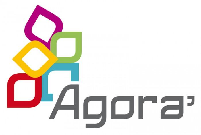 Agora-Logo-definitivo-e1355405556430