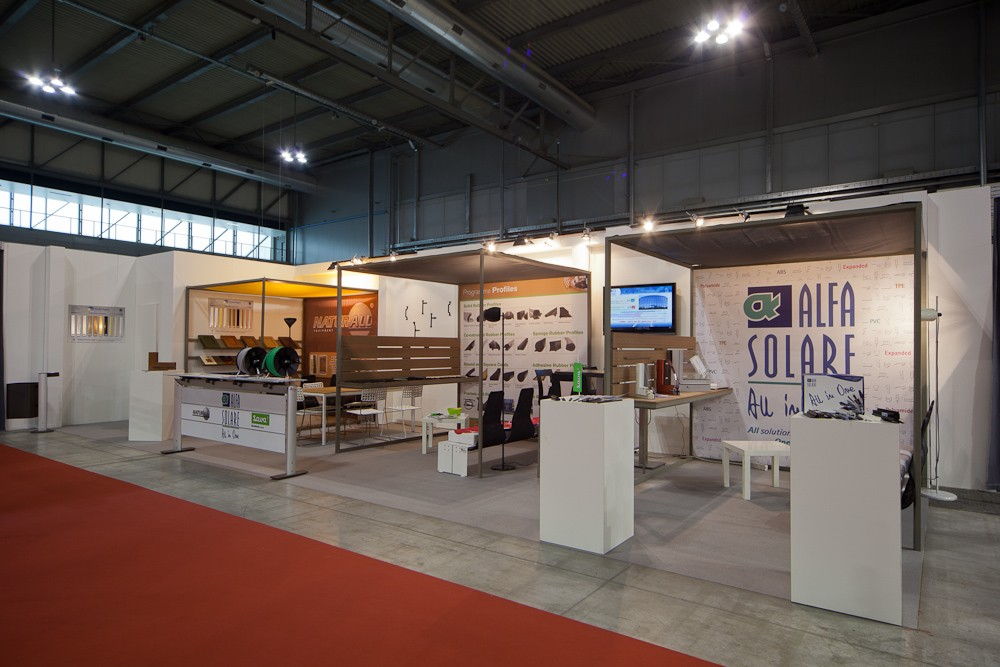 Alfa-Solare-Stand-Fiera-Milano-13-TEN-Advertising-03