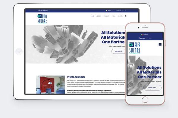 realizzazione siti web san marino