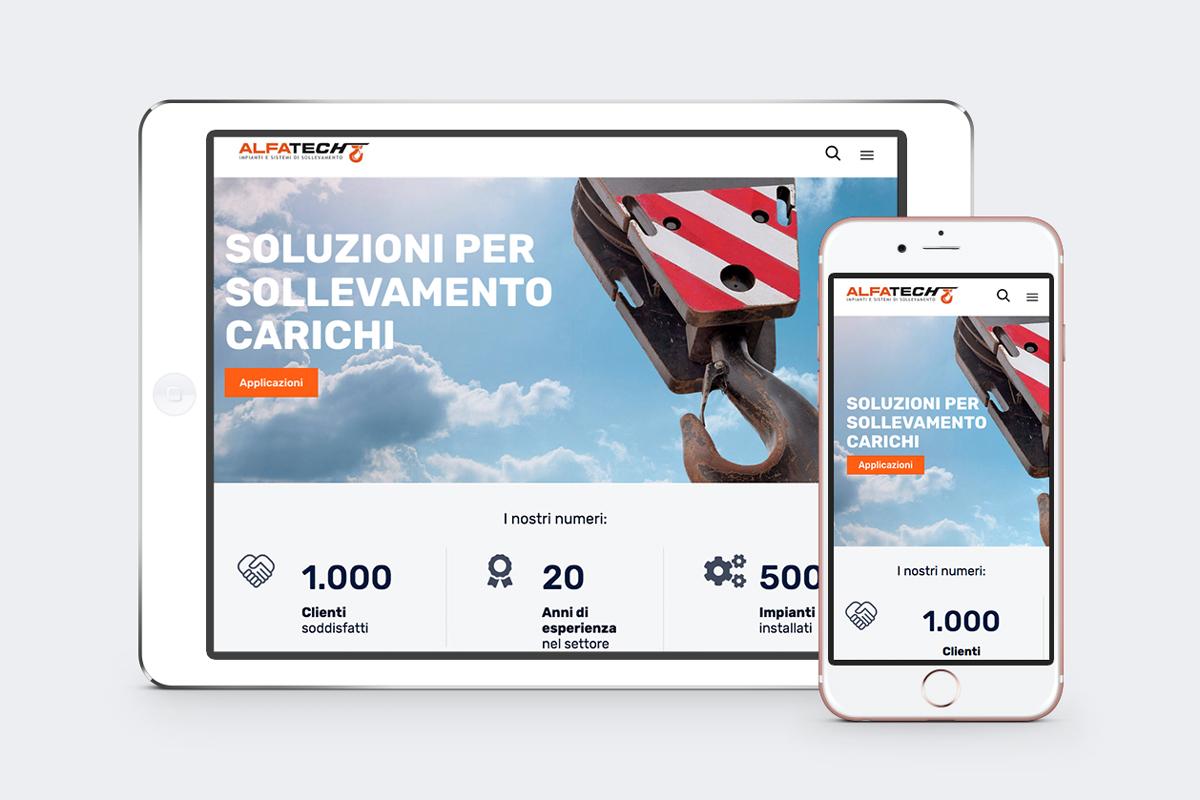 Alfatech-newsletter-ten-01