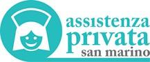 Assistenza-Privata-San-Marino-Logo