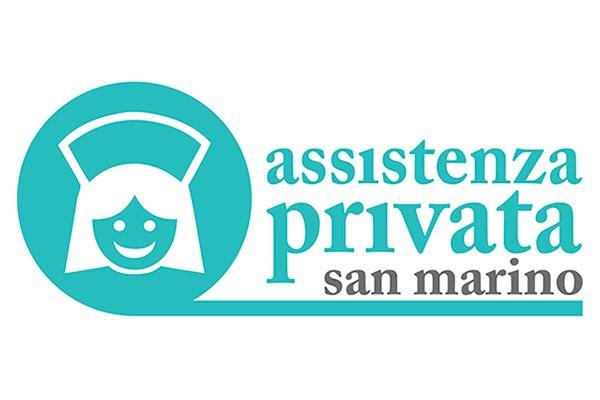 Assistenza-Privata-San-Marino-logo2