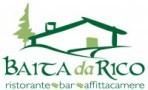 Baita-da-Rico