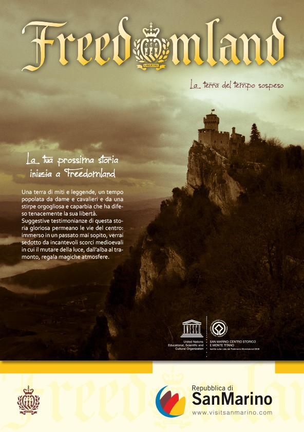 Bando-Concorso-Ufficio-Turismo-Repubblica-San-Marino-Pagina-Pubblicitaria-Formato-A4-1