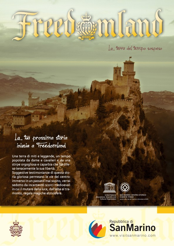 Bando-Concorso-Ufficio-Turismo-Repubblica-San-Marino-Pagina-Pubblicitaria-Formato-A4-2