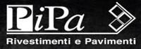 Banner sito Pipa San Marino