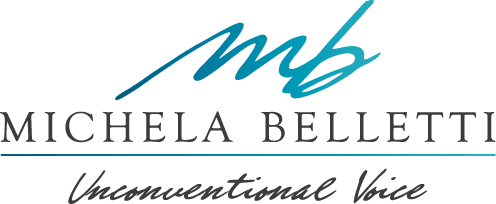 Belletti-Michela-Logo-04-2016