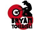 Brian-Toccaceli