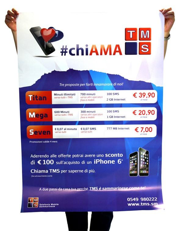 Campagna-Telefonia-Mobile-Sammarinese-2014-manifesto