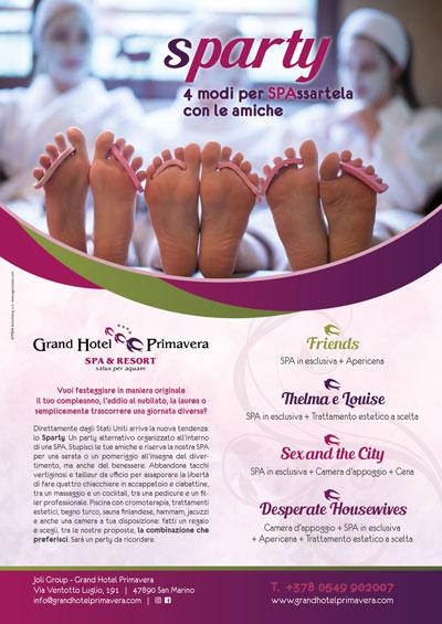 Campagna_pubblicitaria_Grand_Hotel_Primavera_SPARTY