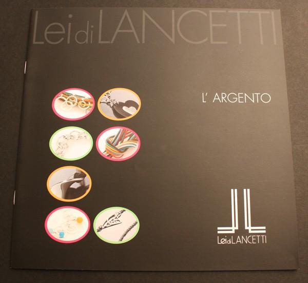 Catalogo-FADE-san-marino-LEI_di_Lancetti