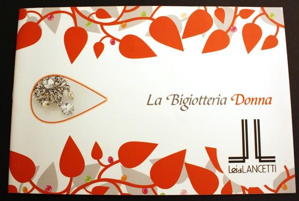 Catalogo-La_bigiotteria-FADE-san-marino-Bigiotteria_Donna_Lei_di_Lancetti