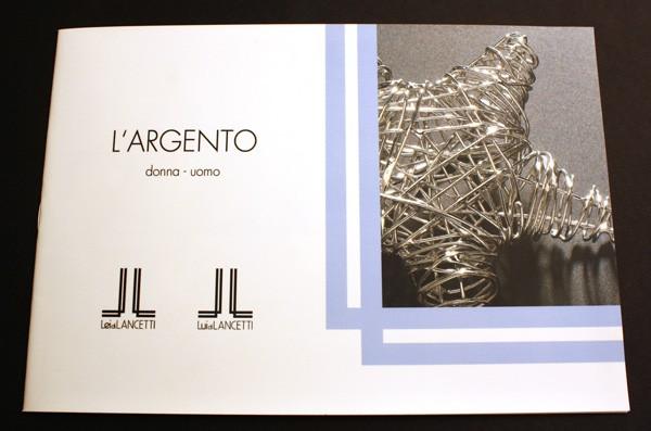 Catalogo-bigiotteria-FADE-san-marino-ARGENTO_Lancetti