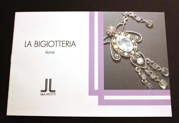 Catalogo-bigiotteria-FADE-san-marino-BIGIOTTERIA_Lancetti