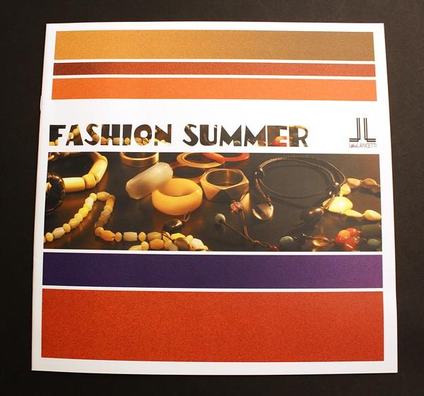 Catalogo-bigiotteria-FADE-san-marino-Fashion-summer_Lancetti