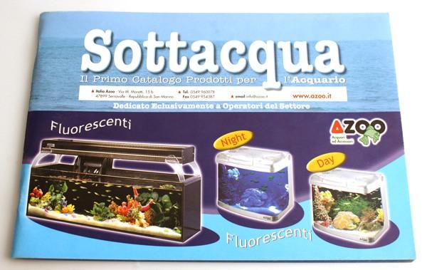 Catalogo_Sottacqua_prodotti_per_acquario