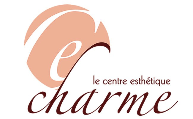 Charme-logo