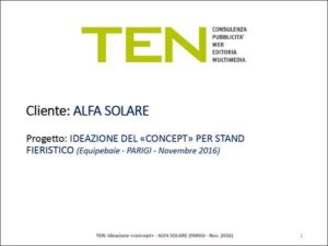 Concept-per-stand-fieristico-alfa-solare-equipebaie-parigi