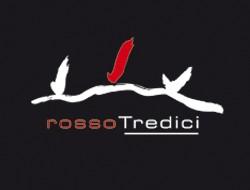 Consozio-Vini_rosso13-rossotredici-san-marino