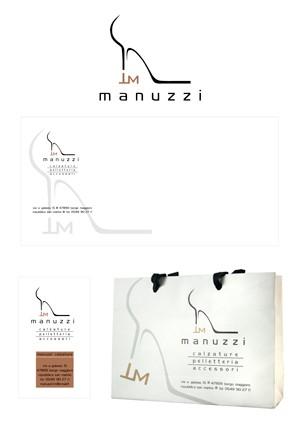 Coordinato_Manuzzi_porfolio_TEN