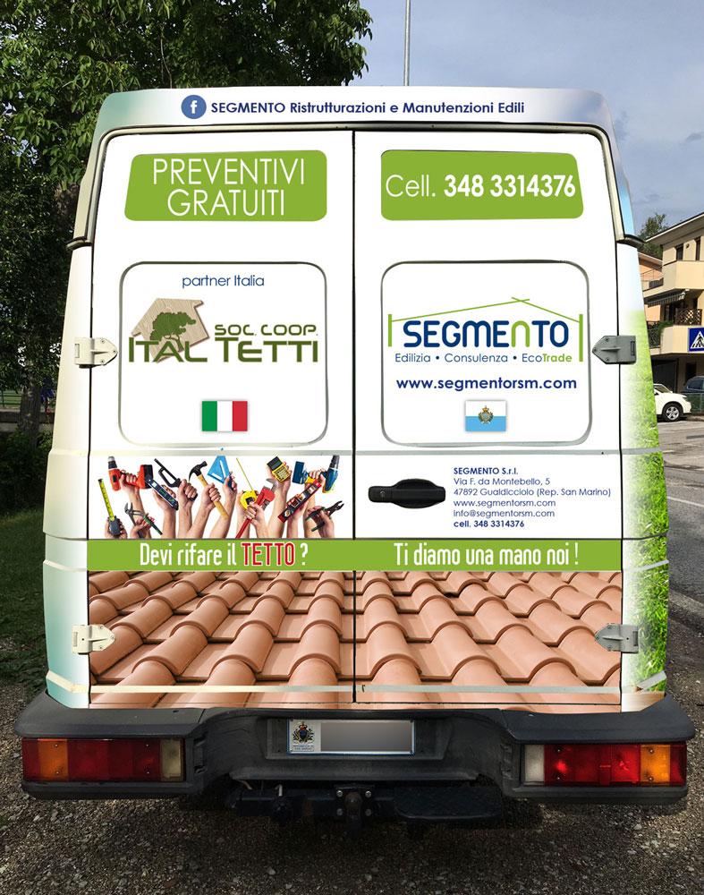 Decorazione-automezzo-iveco-furgone-grafica-stampa-adesiva3