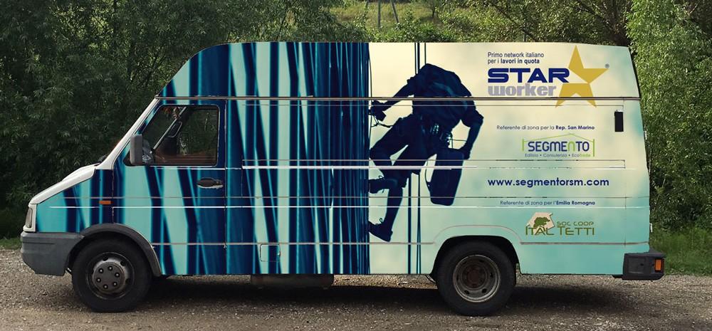 Decorazione-automezzo-iveco-furgone-grafica-stampa-adesiva4