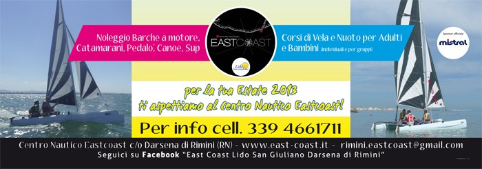 Eastcoast_manifesto400x140
