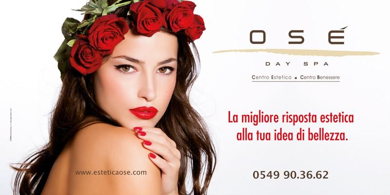 Estetica-Ose-manifesto-6x3-migliore-risposta-estetica-tua-bellezza