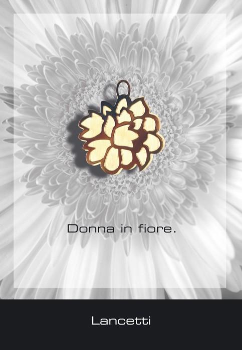 FADE-cartello-vetrina-gioiello-fiore