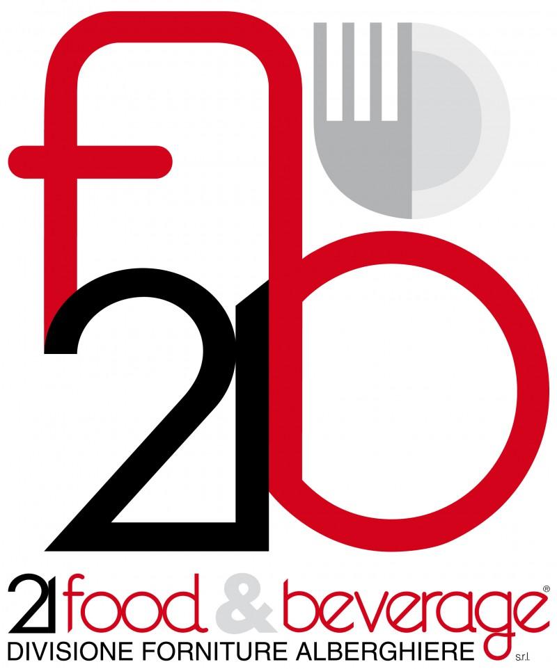 Food-Beverage-e1435852049909