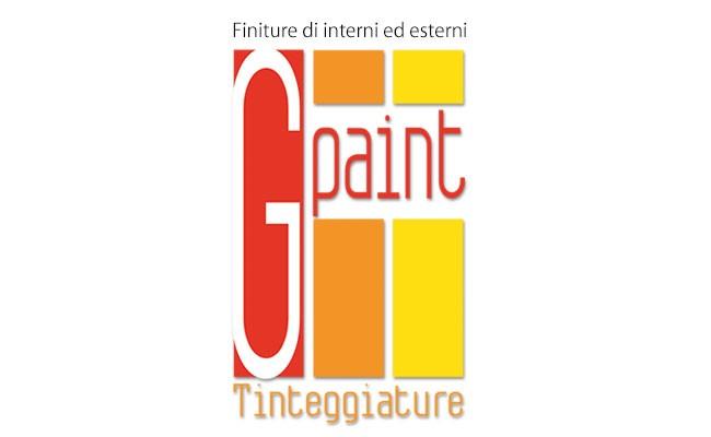 G-paint-logo