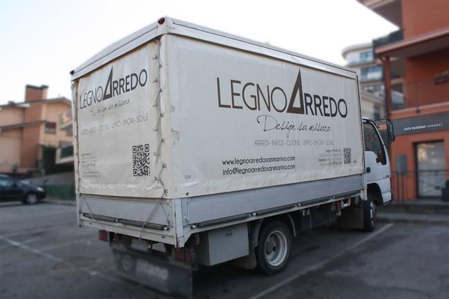 Grafica_per_Furgone_Legno_Arredo-lato-posteriore