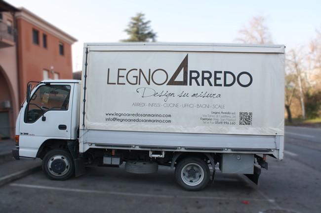 Grafica_per_Furgone_Legno_Arredo