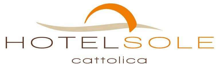 HOTEL-SOLE-Cattolica-Logo