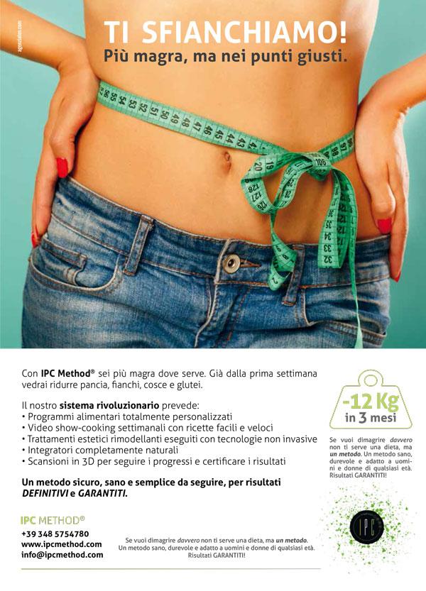 IPC-Method-Body-Sett-2017-Milano-News24-campagna-stampa-ti-sfianchiamo-agenziaten