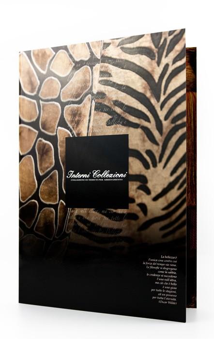 Interni-Collezioni-brochure