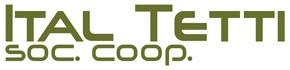 Ital-Tetti-logo-clienti
