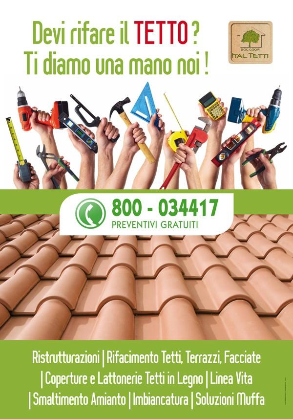 Ital-tetti-cartello-stradale-140x200-cm
