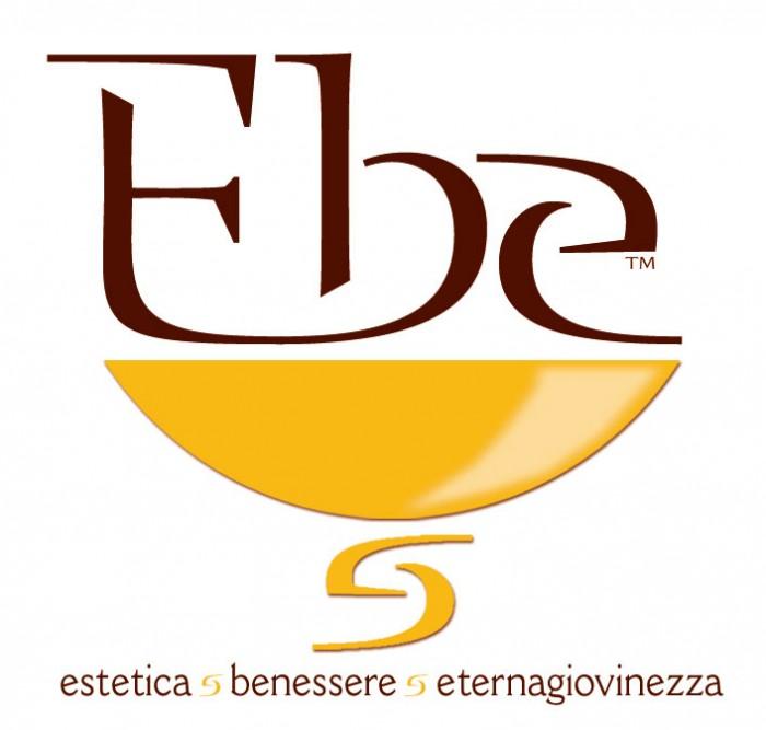 LOGO-EBE-euronatur-e1355405510573