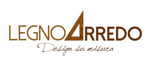 Legno-Arredo_San-Marino-logo