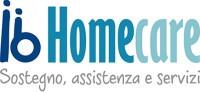 Logo HomeCare
