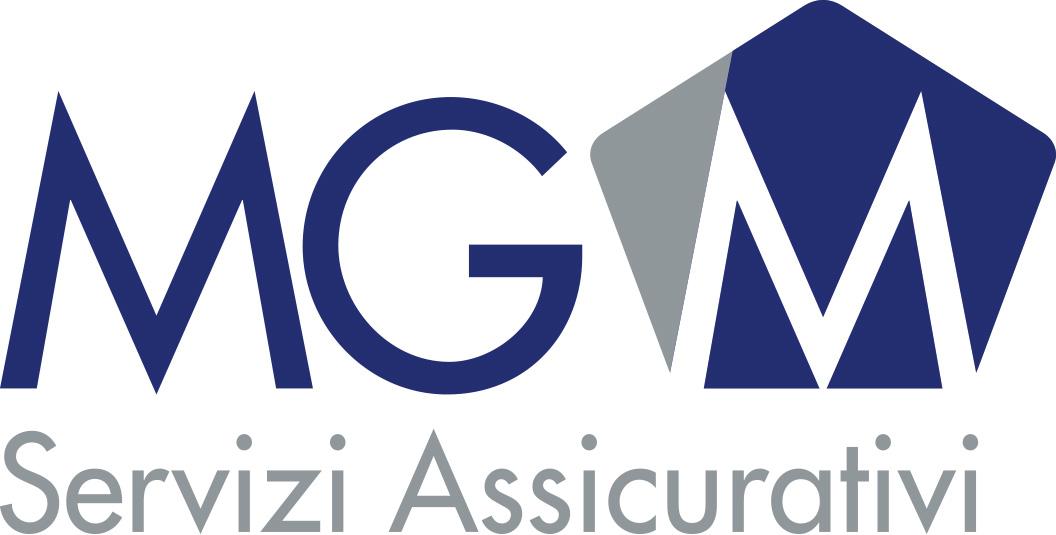 Logo-MGM-Servizi-Assicurativi-11-2018-1