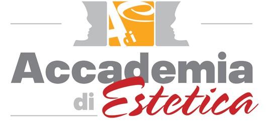 Logo_Accademia_di_estetica_portfolio_TEN