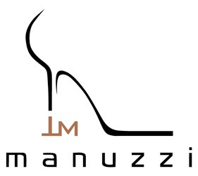 Logo_Manuzzi_Portfolio_TEN