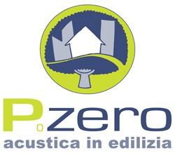 Logo_PZERO_Acustica_in_edilizia_Portfolio_TEN