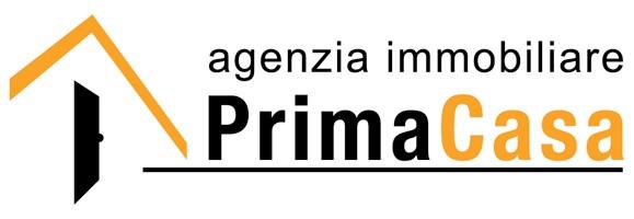 Logo_Prima_Casa_Portfolio_TEN