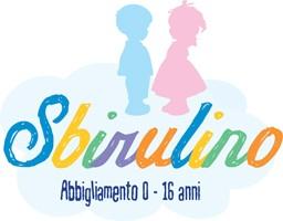 Logo_Sbirulino_Portfolio_TEN