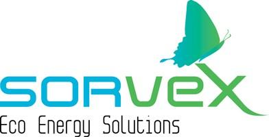 Logo_Sorvex_Portfolio