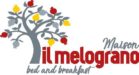 MAISON-IL-MELOGRANO-BNB-logo-esecutivo